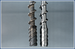 feedscrews_008